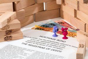 Ting du bør vide inden du ansøger om boliglån